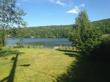 Terre à vendre à Lac-Beauport, Capitale-Nationale, 49, Chemin de l'Anse, 19897632 - Centris