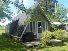 Maison à vendre à Saint-Fabien, Bas-Saint-Laurent, 20, Chemin  Privé 4 Lac des Joncs Est, 16250591 - Centris