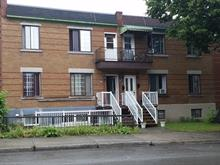 Triplex for sale in Villeray/Saint-Michel/Parc-Extension (Montréal), Montréal (Island), 8442 - 8446, Avenue  Querbes, 24556486 - Centris