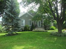 Maison à vendre à Sainte-Foy/Sillery/Cap-Rouge (Québec), Capitale-Nationale, 2151, Rue  Dickson, 28708411 - Centris
