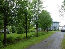 Maison à vendre à Saint-Honoré, Saguenay/Lac-Saint-Jean, 120, Rue du Lac-des-Saules, 27875852 - Centris