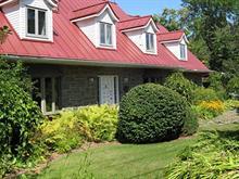 Maison à louer à Ahuntsic-Cartierville (Montréal), Montréal (Île), 9023, boulevard  Gouin Ouest, 22663538 - Centris