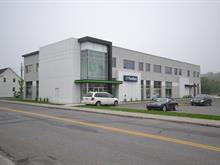 Local commercial à louer à Rivière-du-Loup, Bas-Saint-Laurent, 200, Rue  Témiscouata, 12878426 - Centris