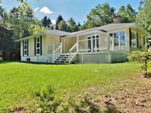 House for sale in Barkmere, Laurentides, 1, Chemin  Heidi, 11709402 - Centris