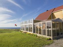 Maison à vendre à Les Îles-de-la-Madeleine, Gaspésie/Îles-de-la-Madeleine, 46, Chemin des Arpenteurs, 19748070 - Centris