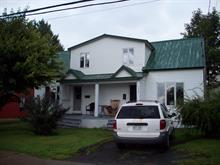 Duplex for sale in Sorel-Tracy, Montérégie, 255 - 255A, Rue du Roi, 11615546 - Centris