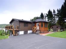 Maison à vendre à Saint-Sauveur, Laurentides, 1766, Chemin du Lac-des-Becs-Scie Ouest, 9203069 - Centris