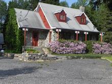 Maison à vendre à Saint-Ambroise, Saguenay/Lac-Saint-Jean, 455, Chemin  Saint-Léonard, 10525177 - Centris