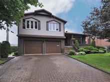 House for sale in Dollard-Des Ormeaux, Montréal (Island), 1424, boulevard  Sunnybrooke, 18873428 - Centris