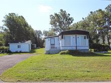 Mobile home for sale in Sainte-Luce, Bas-Saint-Laurent, 225, Route du Fleuve Ouest, 24909166 - Centris