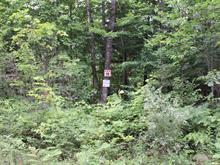 Lot for sale in Denholm, Outaouais, 11, Chemin du Poisson-Blanc, 15990502 - Centris