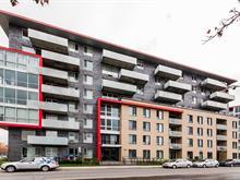 Condo à vendre à Côte-des-Neiges/Notre-Dame-de-Grâce (Montréal), Montréal (Île), 7361, Avenue  Victoria, app. 310, 28979738 - Centris