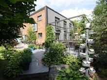 Commercial building for sale in Cowansville, Montérégie, 232, Rue  Principale, 17438173 - Centris
