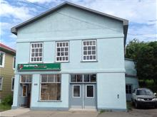 Commercial building for sale in La Pocatière, Bas-Saint-Laurent, 906, 4e av.  Painchaud, 23047076 - Centris