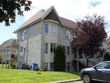 Condo à vendre à Dollard-Des Ormeaux, Montréal (Île), 125, Rue  Athènes, 13129646 - Centris