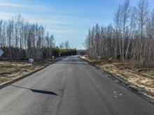 Lot for sale in Rivière-Beaudette, Montérégie, Rue des Pins, 25233904 - Centris