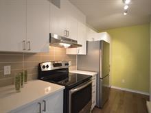 Condo à vendre à Saint-Laurent (Montréal), Montréal (Île), 2355, Rue  Charles-Darwin, 12800751 - Centris