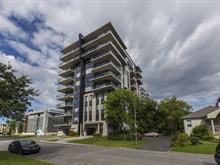 Condo à vendre à Sainte-Foy/Sillery/Cap-Rouge (Québec), Capitale-Nationale, 2854, Rue  Wilfrid-Légaré, app. 1002, 25191601 - Centris