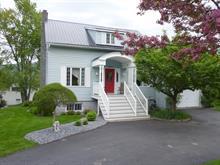Maison à vendre à Pohénégamook, Bas-Saint-Laurent, 1852, Rue  Principale, 9492118 - Centris