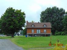 Maison à vendre à Saint-Laurent-de-l'Île-d'Orléans, Capitale-Nationale, 60, Chemin des Chalands, 24419113 - Centris