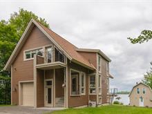 Maison à vendre à Nominingue, Laurentides, 2558, Chemin du Tour-du-Lac, 24611266 - Centris