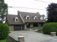 House for sale in Notre-Dame-de-l'Île-Perrot, Montérégie, 86, boulevard du Domaine, 17384905 - Centris