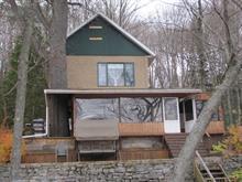 Maison à vendre à Notre-Dame-du-Mont-Carmel, Mauricie, 136, Chemin  L'Islet, 23806503 - Centris