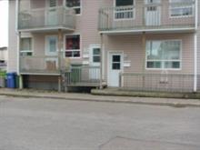 Quadruplex à vendre à Jonquière (Saguenay), Saguenay/Lac-Saint-Jean, 3789 - 3793, Rue  Notre-Dame, 16336514 - Centris