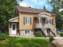 Duplex for sale in La Haute-Saint-Charles (Québec), Capitale-Nationale, 3269 - 3271, Route de l'Aéroport, 11870635 - Centris