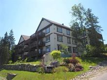 Condo à vendre à Mont-Tremblant, Laurentides, 225, Rue du Ruisseau-Clair, app. 102, 16896290 - Centris