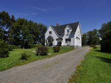 Maison à vendre à La Pocatière, Bas-Saint-Laurent, 104, 1re rue  Poiré, 28742925 - Centris
