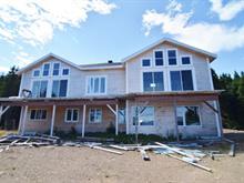 House for sale in Chandler, Gaspésie/Îles-de-la-Madeleine, 32, Chemin de la Plage, apt. B, 16792892 - Centris