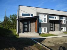 Condo à vendre à L'Ange-Gardien, Capitale-Nationale, 6968, boulevard  Sainte-Anne, app. 101, 16078400 - Centris