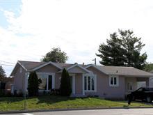 Maison à vendre à Montmagny, Chaudière-Appalaches, 37, Avenue  Couillard-De-Beaumont, 26975145 - Centris