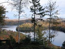 Land for sale in Mont-Tremblant, Laurentides, Chemin des Franciscains, 22347656 - Centris