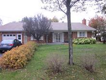 House for sale in Les Chutes-de-la-Chaudière-Ouest (Lévis), Chaudière-Appalaches, 1650, Route  Marie-Victorin, 21093062 - Centris