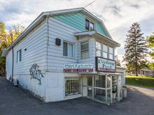 Commercial building for sale in L'Île-Perrot, Montérégie, 368, boulevard  Perrot, 17761659 - Centris