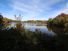 Lot for sale in Orford, Estrie, Chemin  Brunelle, 21610131 - Centris