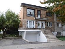 Duplex for sale in Anjou (Montréal), Montréal (Island), 6960 - 6962, Avenue  Rondeau, 13004464 - Centris