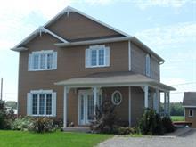 Maison à vendre à Saint-Augustin-de-Desmaures, Capitale-Nationale, 290, Rue du Brome, 13818443 - Centris