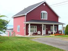 House for sale in Rivière-du-Loup, Bas-Saint-Laurent, 162, Rue  MacKay, 14966570 - Centris
