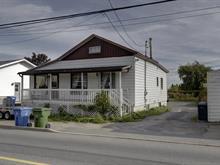 Maison à vendre à La Haute-Saint-Charles (Québec), Capitale-Nationale, 2699, Rue de la Faune, 10243467 - Centris