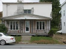 House for sale in Saint-Félix-de-Kingsey, Centre-du-Québec, 6045, Rue  Principale, 12920958 - Centris