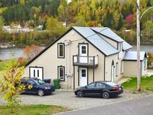 Maison à vendre à Saint-Marc-du-Lac-Long, Bas-Saint-Laurent, 6, Rue de la Pointe, 13765689 - Centris