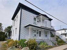 Duplex à vendre à Montmagny, Chaudière-Appalaches, 104 - 114, 3e Avenue Sud, 17458497 - Centris