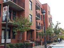 Condo for sale in Le Plateau-Mont-Royal (Montréal), Montréal (Island), 4574, Avenue du Parc, apt. 12, 9624079 - Centris