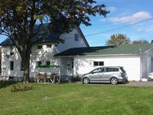 Duplex à vendre à Roxton Pond, Montérégie, 1969 - 1971, Chemin de Roxton-Sud, 24664488 - Centris