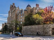 Condo for sale in Ville-Marie (Montréal), Montréal (Island), 3940, Chemin de la Côte-des-Neiges, apt. C21, 27731100 - Centris