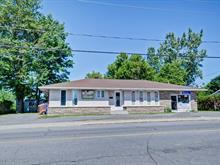 Bâtisse commerciale à vendre à Buckingham (Gatineau), Outaouais, 741, Avenue de Buckingham, 16167817 - Centris