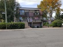Quadruplex à vendre à Mercier/Hochelaga-Maisonneuve (Montréal), Montréal (Île), 8641 - 8647, Rue  Tiffin, 26650004 - Centris